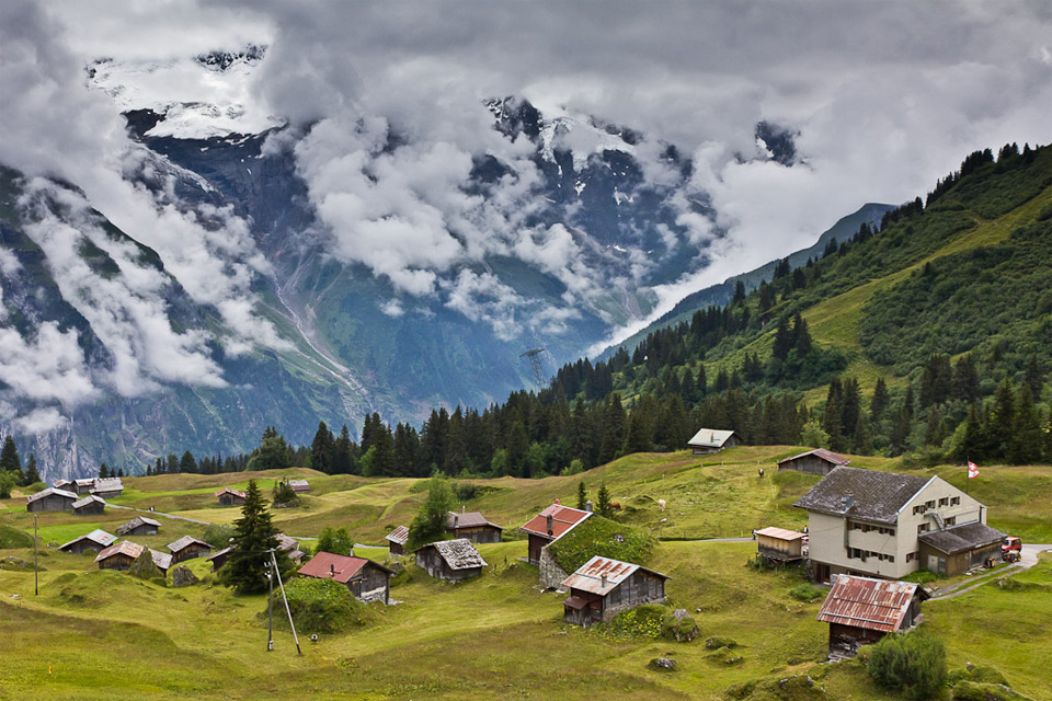 74high-in-the-swiss-alps