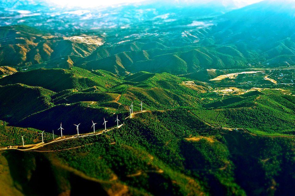 85power-of-the-wind-spain