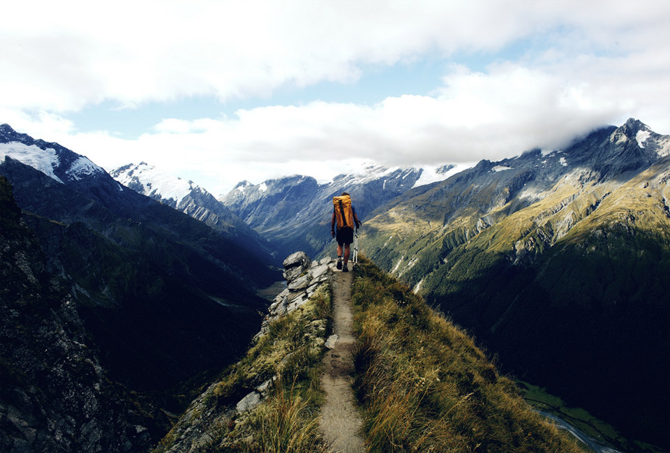 88hitchhiking-through-new-zealand