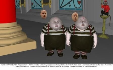Tweedles-Progression-InDoors4