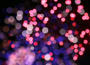 crazy_firework_bokeh_stock_by_DyingBeautyStock[1]